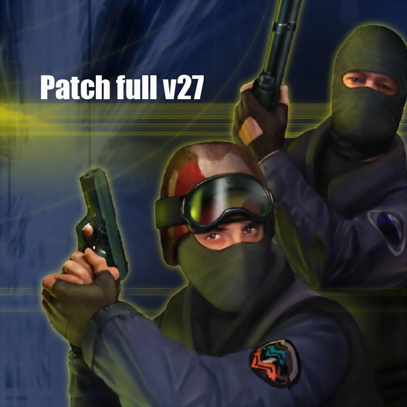 На данном сайте Вы сможете скачать Counter-Strike 1.6 бесплатно. В нашей в